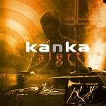 <p>Influenced by UK and Jamaican dub, the <strong>KANKA</strong>'s sound is stepper (warrior style !) and his compositions based on a strong bass & drums section. Even if the reggae riddim can often be heard, it sounds of today : tempos are particularly high for this kind of music, the heavy bass line combined to a dynamic drums style and electro soundz</p>