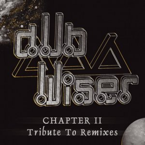 11903-chaper-2-tribute-remixes-lun-09282009-1943