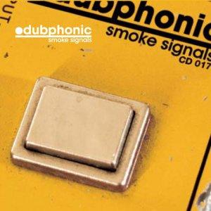 11909-smoke-signals-lun-09282009-1944