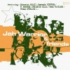 11922-jah-warrior-amp-friends-lun-09282009-1948