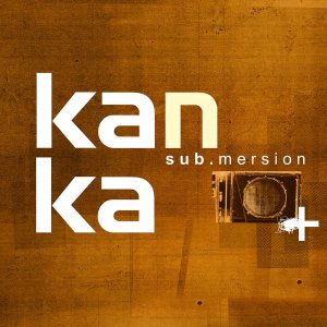 11933-submersion-lun-09282009-1950