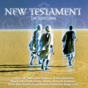 11950-new-testament-lun-09282009-1957