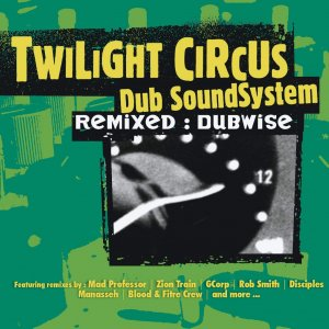 11953-remixed-dubwise-lun-09282009-2022