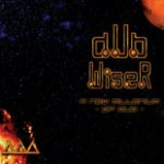 Their first album titled « <strong>A New Millenium of Dub</strong> », as a tribute to <strong>ASWAD</strong>'s « <strong>A New Chapter of Dub</strong> », invites us for a journey thru urban & multi-cultured landscapes where crossover is the rule : dub, reggae, jungle, electronic, traditional & industrial sounds are all together creating the New Millenium Dub...