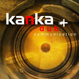 169330-dub-communication-07092011-1351