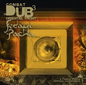 Combat Dub III livret.cdr